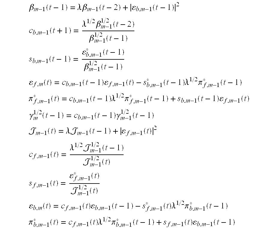 Figure US20040068164A1-20040408-M00022