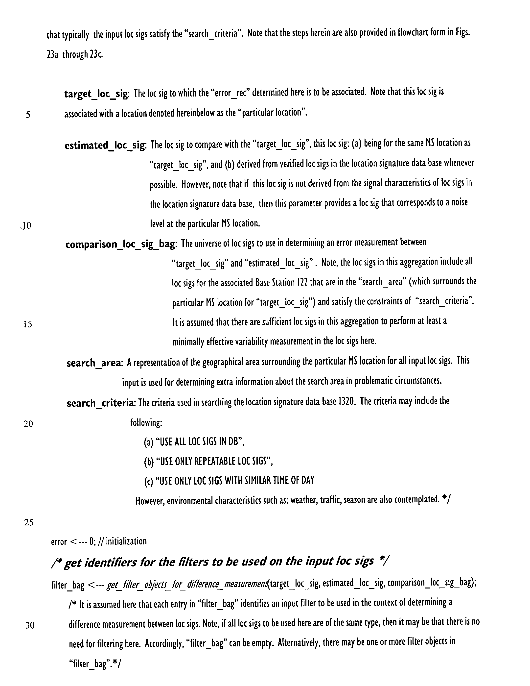 Figure US20030222820A1-20031204-P00044
