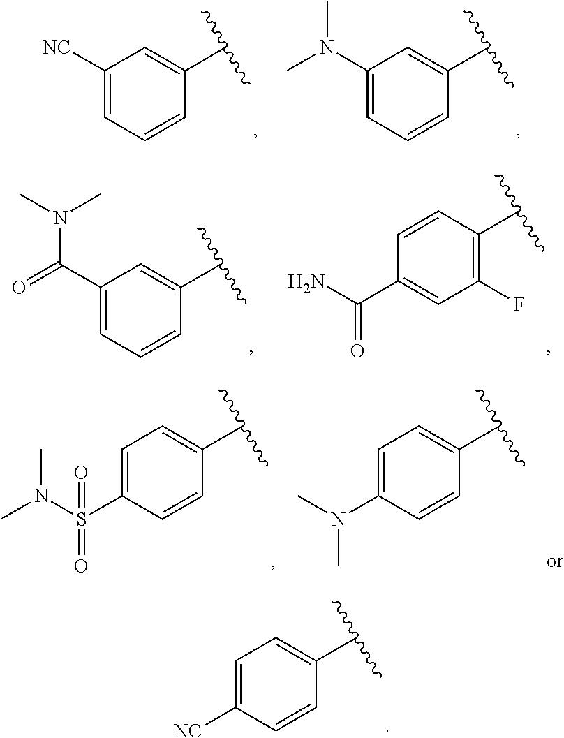 Figure US08633232-20140121-C00013