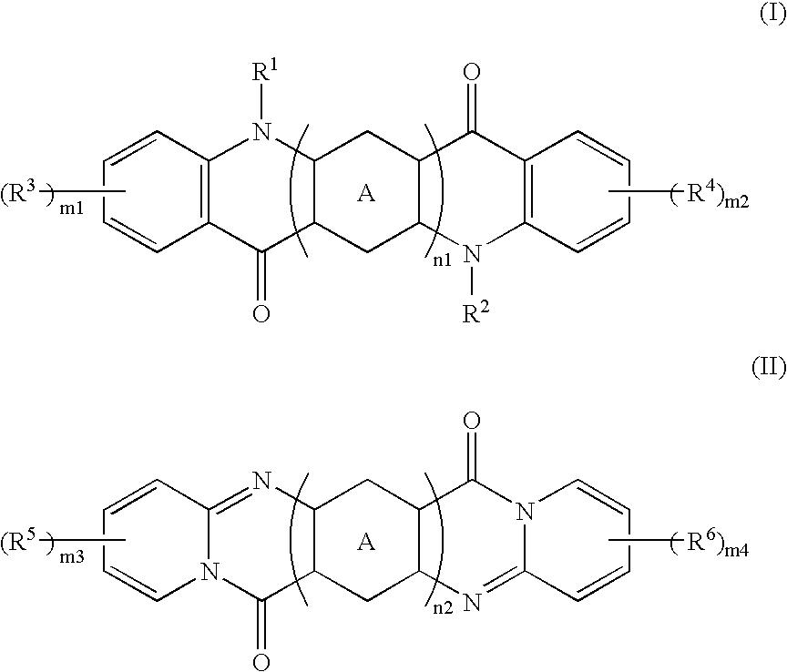 Figure US07683365-20100323-C00001