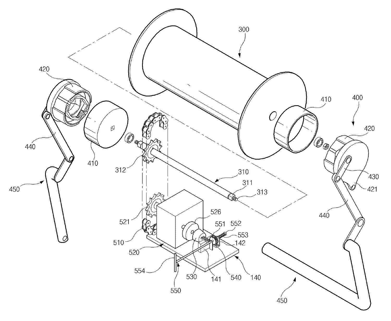 Figure R1020070011907