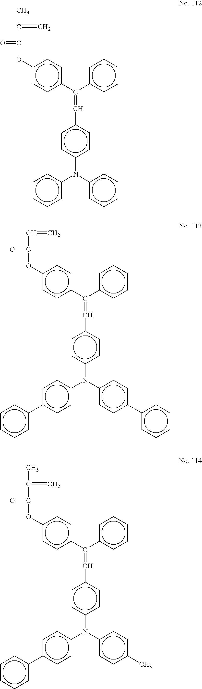Figure US07390600-20080624-C00040