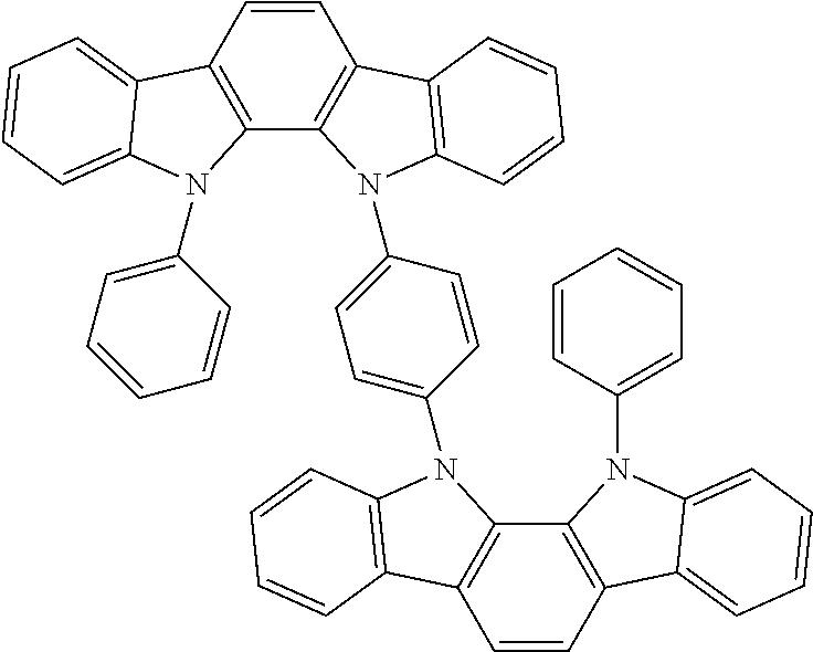 Figure US09871212-20180116-C00178