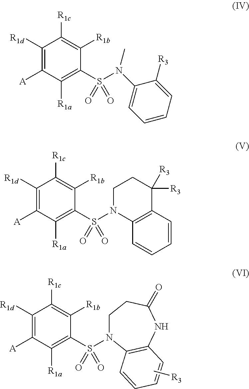 Figure US08507536-20130813-C00007