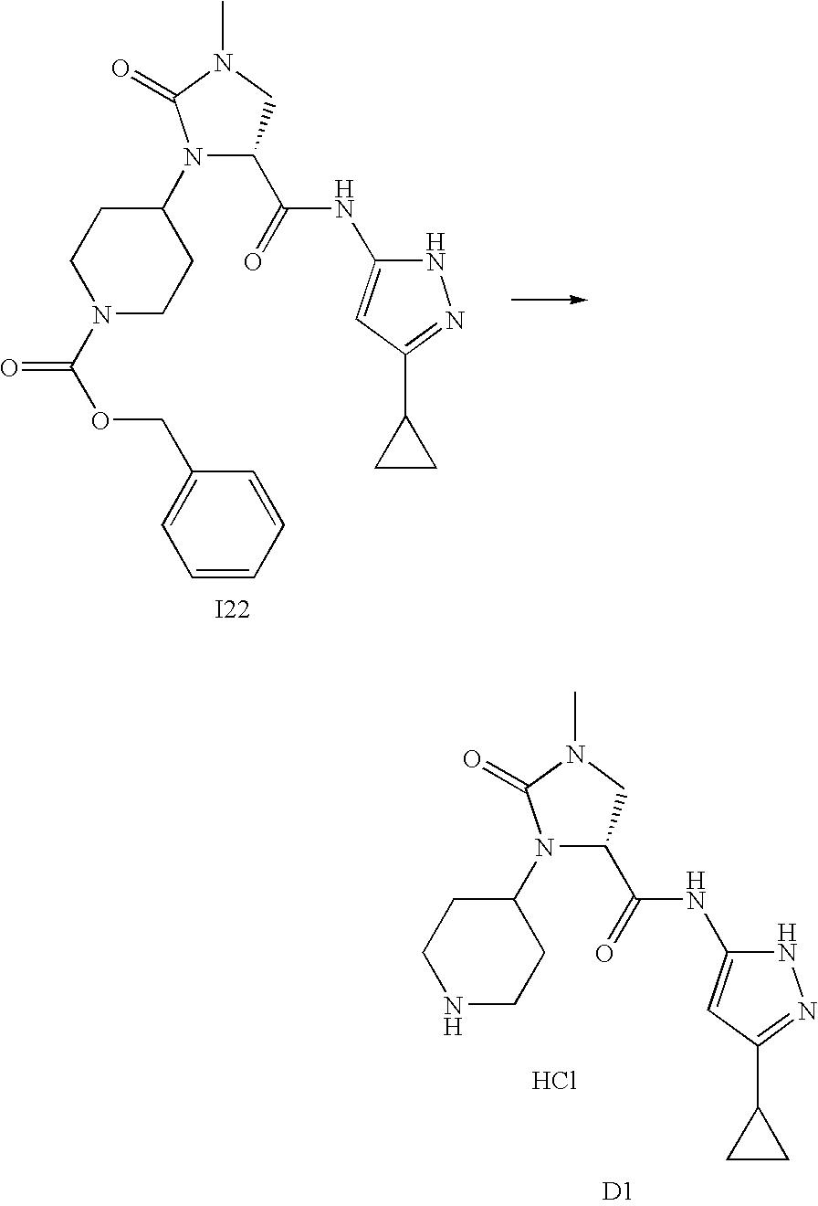 Figure US20100261687A1-20101014-C00123