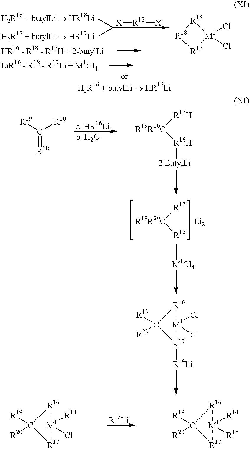 Figure US06169052-20010102-C00013