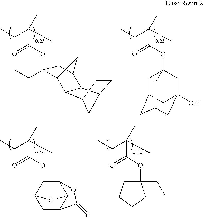 Figure US20070231738A1-20071004-C00091