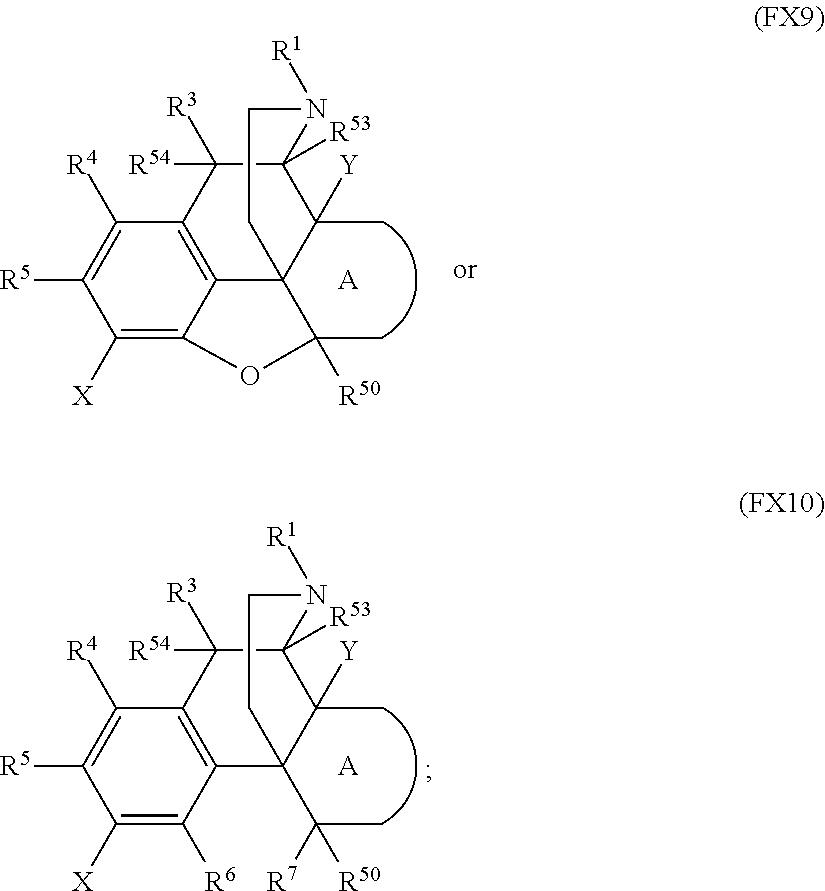 Figure US09518062-20161213-C00011