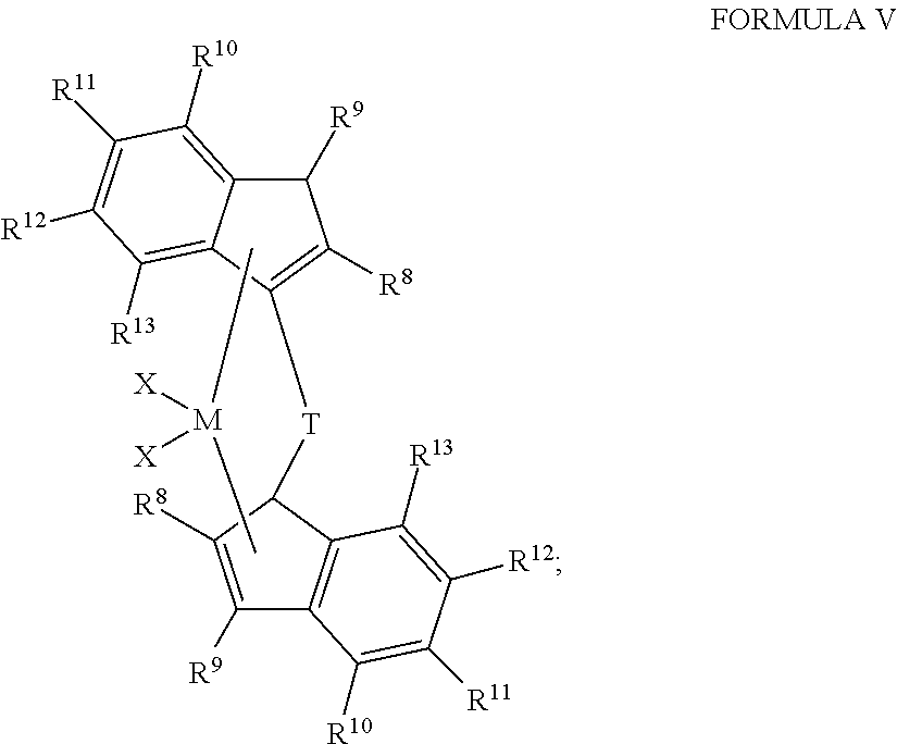 Figure US08841397-20140923-C00012