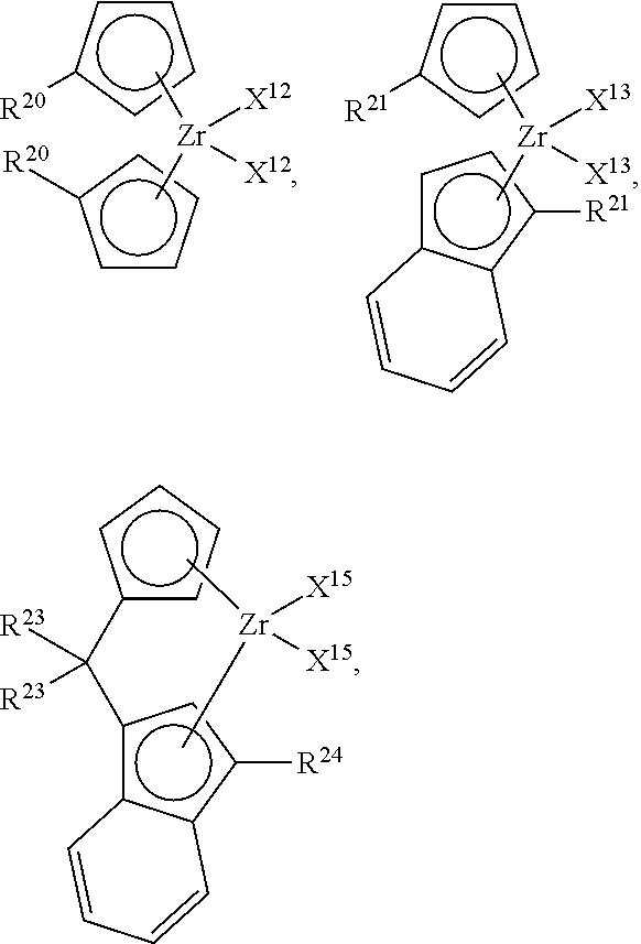 Figure US09334203-20160510-C00025