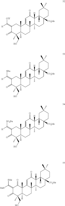 Figure US09539287-20170110-C00019