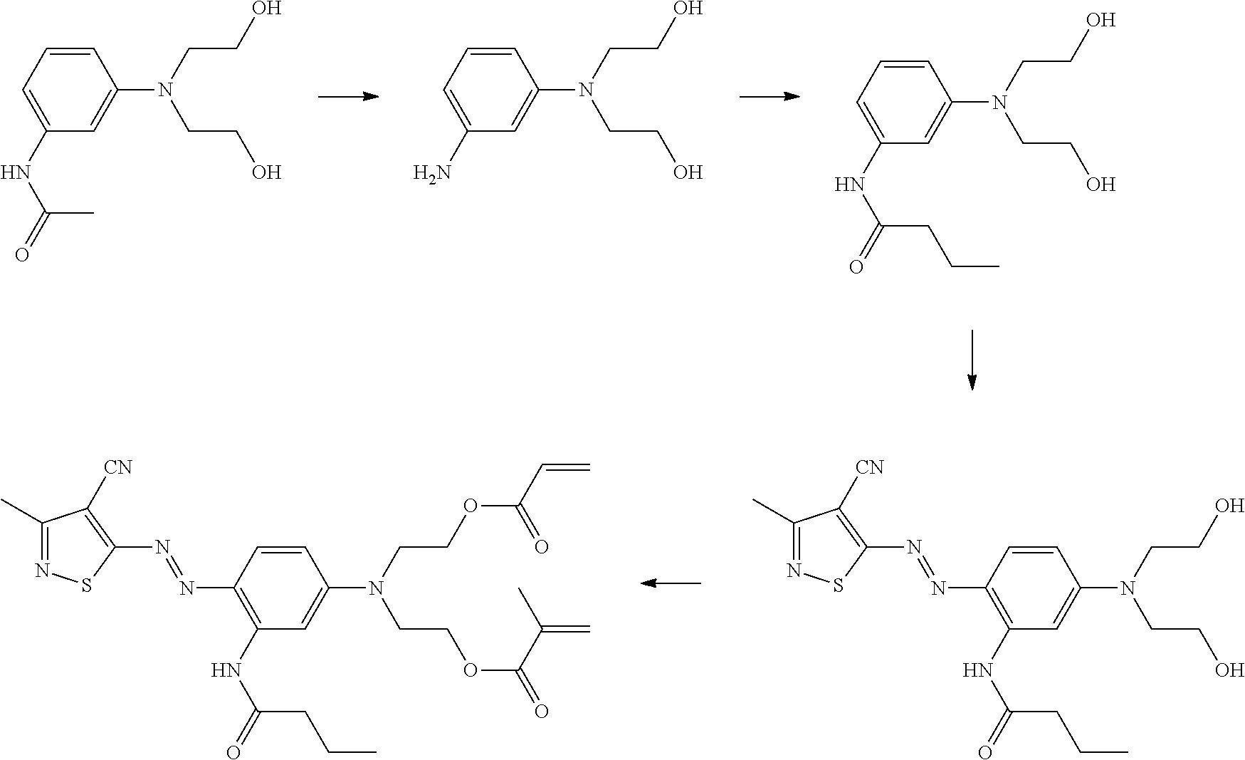 Figure US09383621-20160705-C00058