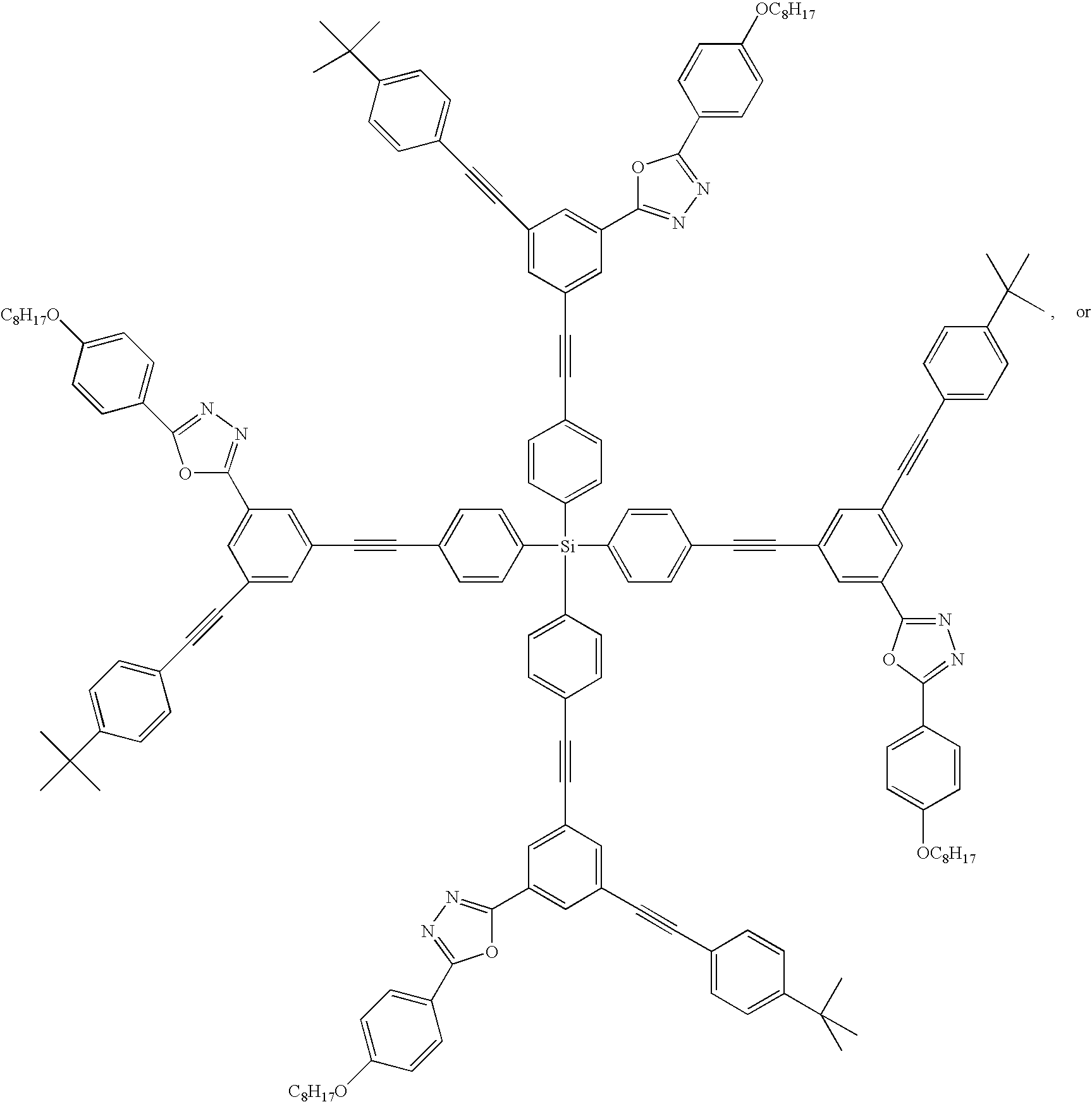 Figure US07192657-20070320-C00099