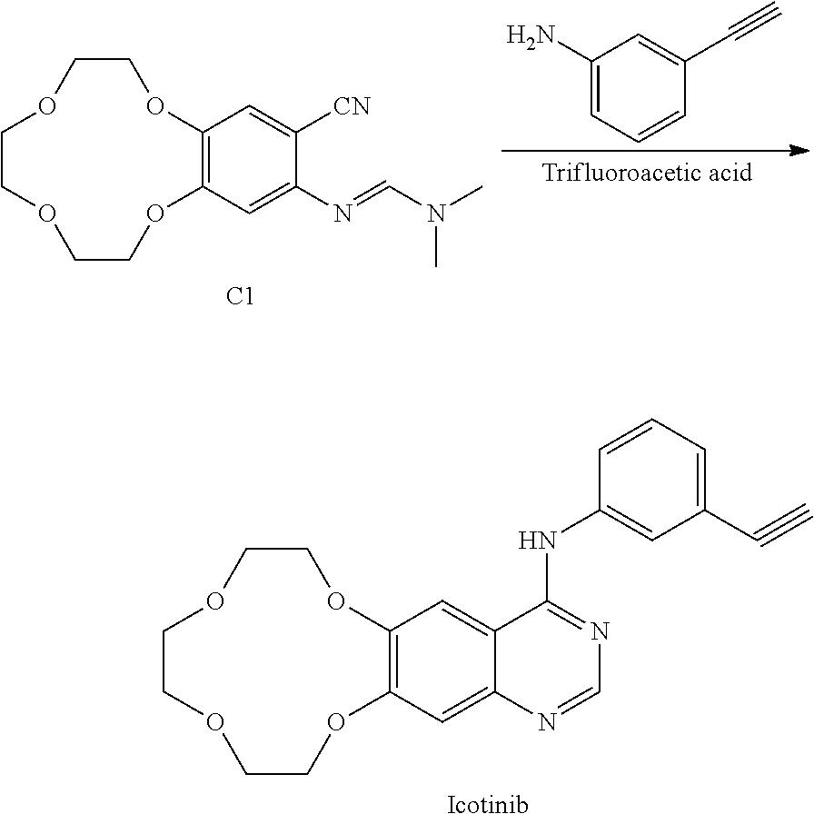 Figure US09085588-20150721-C00042
