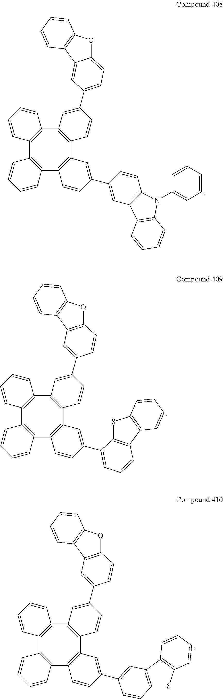 Figure US10256411-20190409-C00442