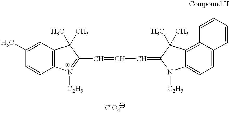 Figure US20020048646A1-20020425-C00036