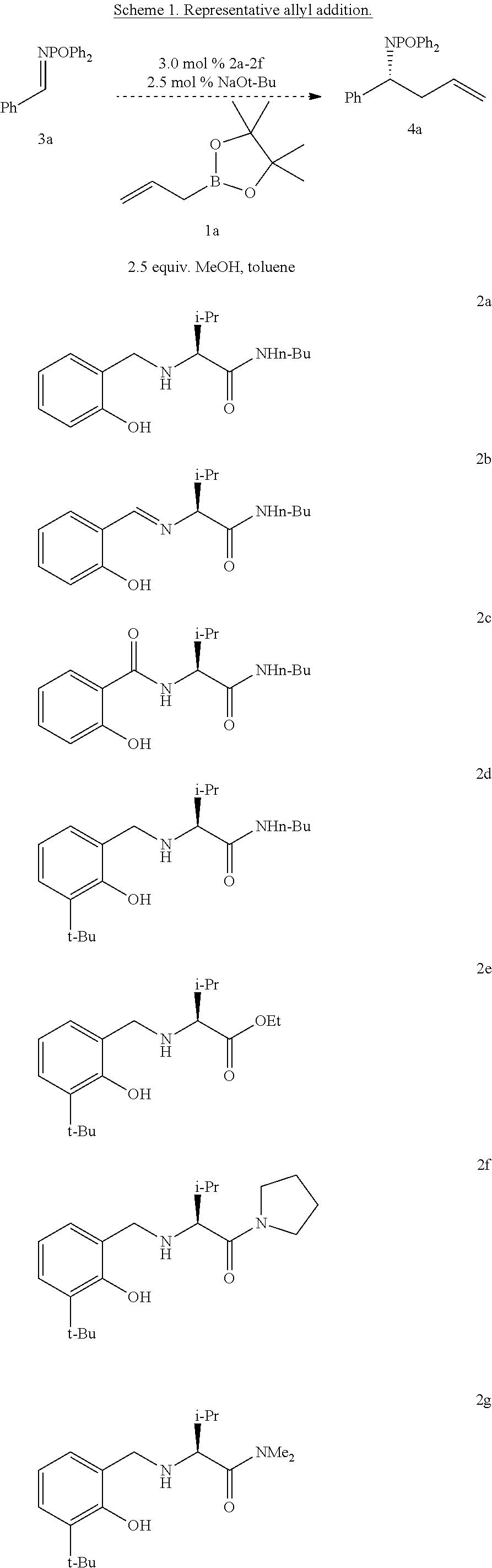 Figure US09328061-20160503-C00081
