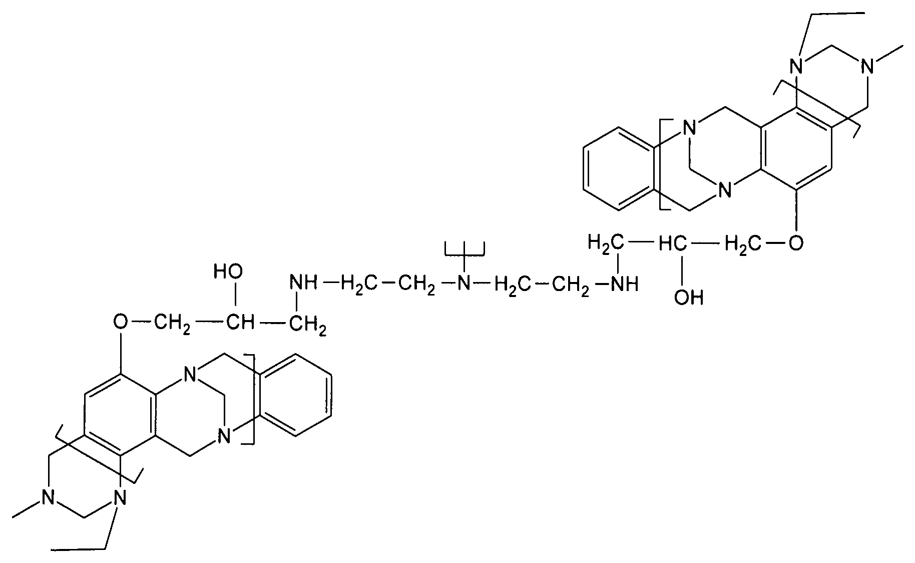 Figure DE112016005378T5_0054