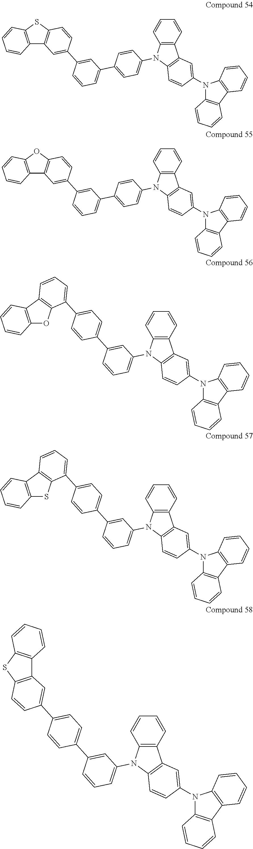 Figure US08932734-20150113-C00026