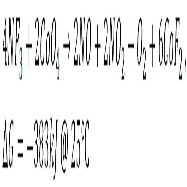 Figure 112017048807650-pat00006
