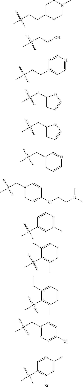 Figure US08957075-20150217-C00049