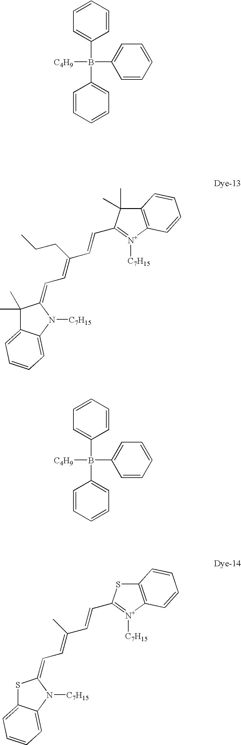Figure US20050084789A1-20050421-C00005