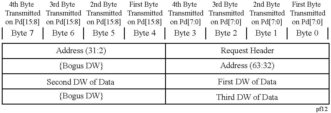 Figure US06374317-20020416-C00005