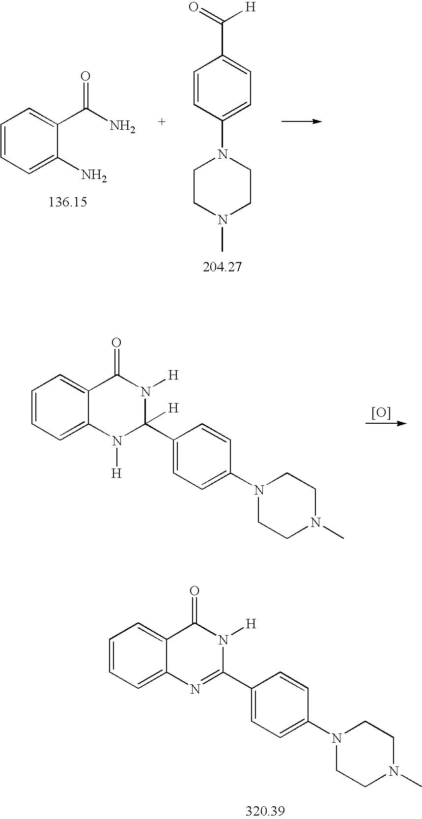 Figure US20070232622A1-20071004-C00315