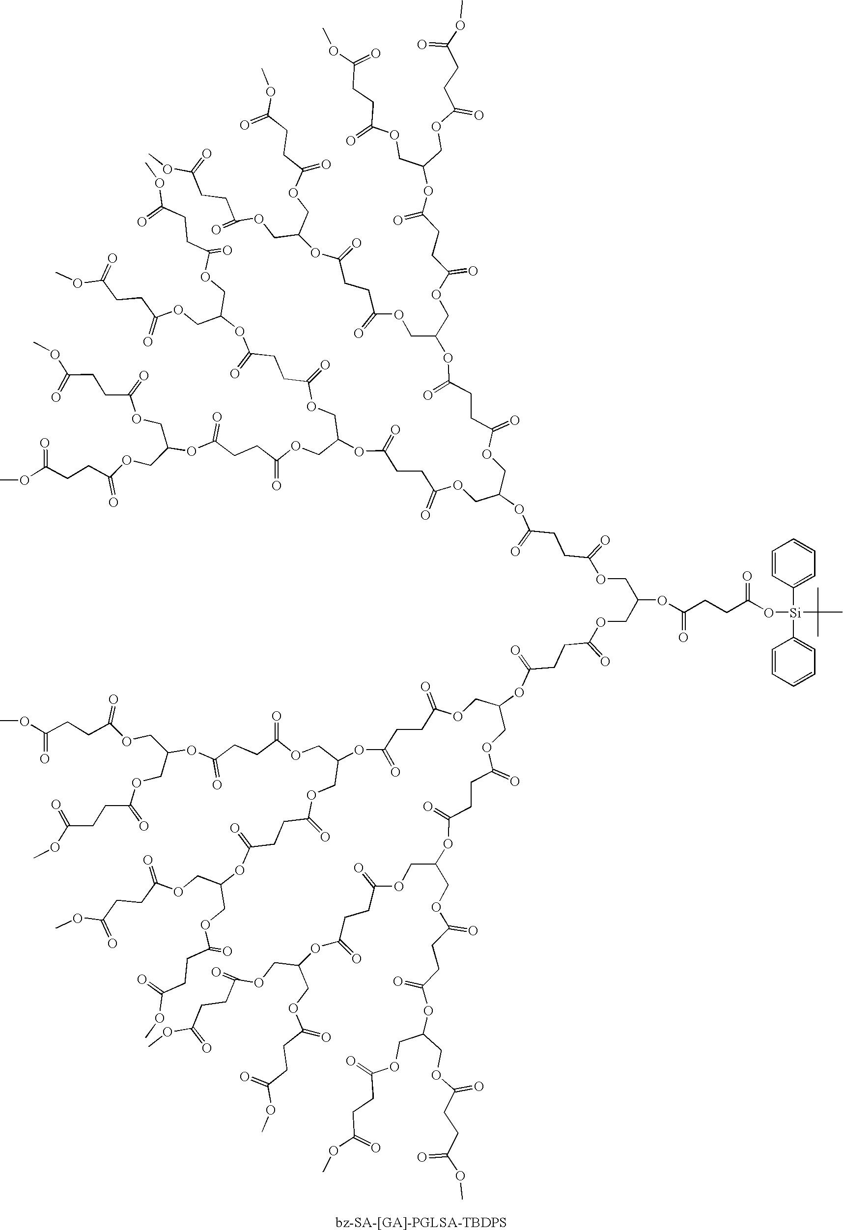 Figure US20040086479A1-20040506-C00005