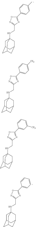 Figure US09884832-20180206-C00055