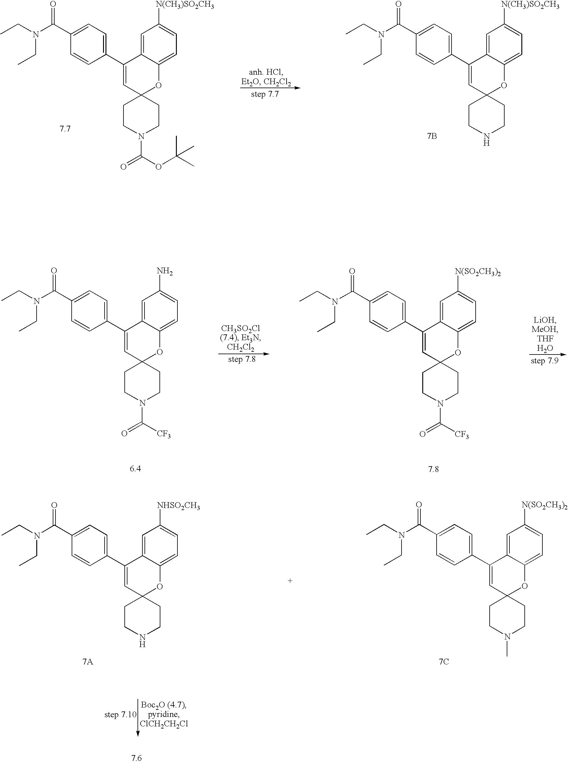Figure US07598261-20091006-C00132