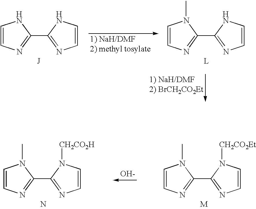 Figure US06605201-20030812-C00036