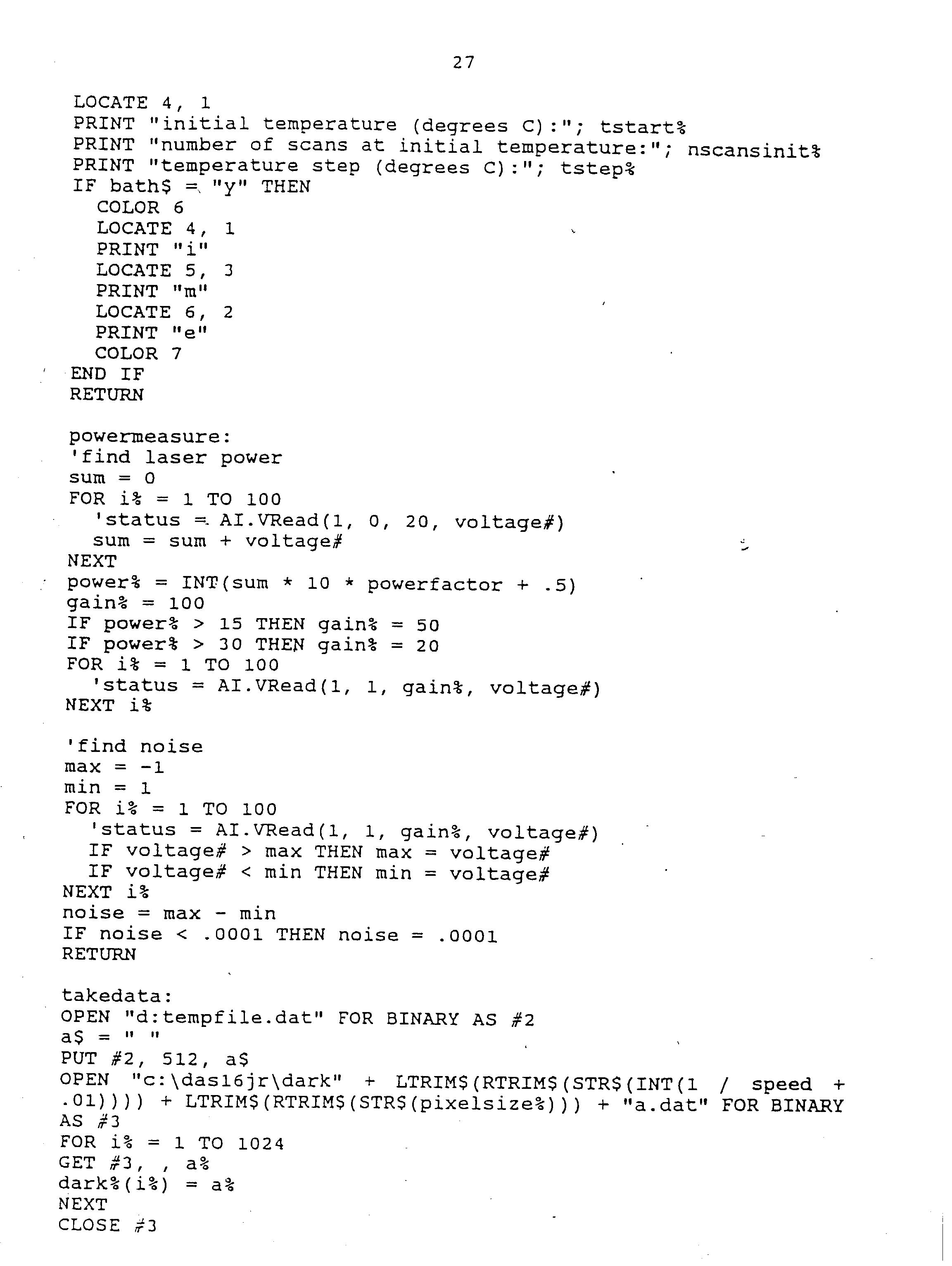 Figure US20030017081A1-20030123-P00027