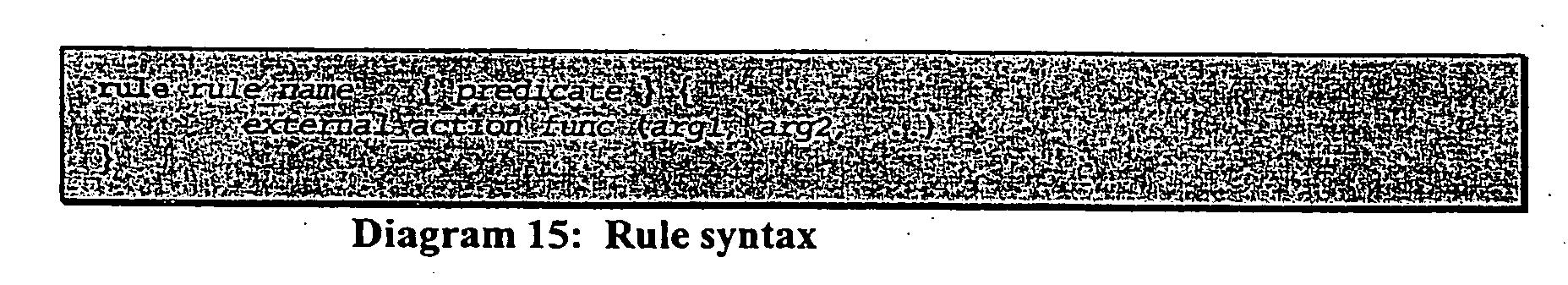 Figure US20040148382A1-20040729-P00017
