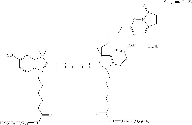 Figure US20090305410A1-20091210-C00148