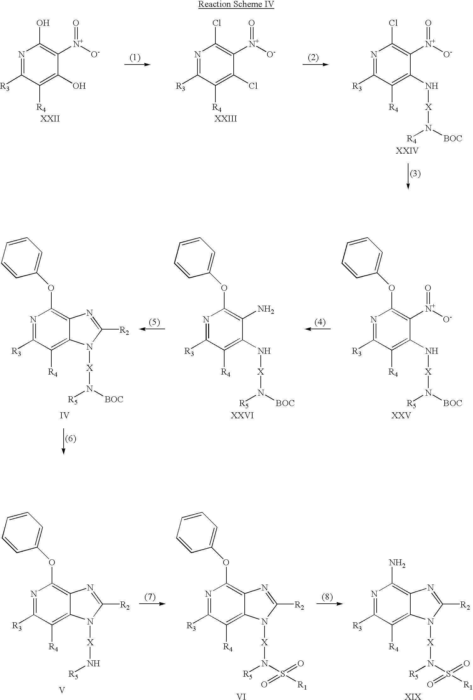 Figure US06545016-20030408-C00006