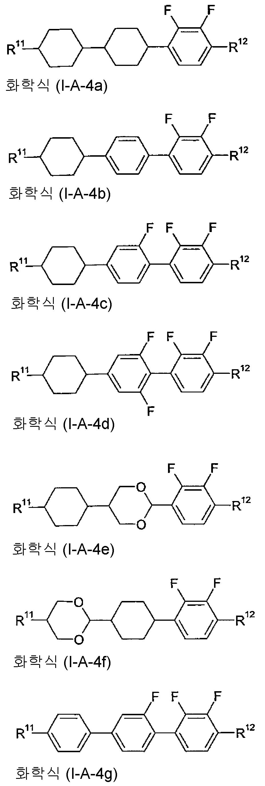 Figure 112013043259540-pct00035