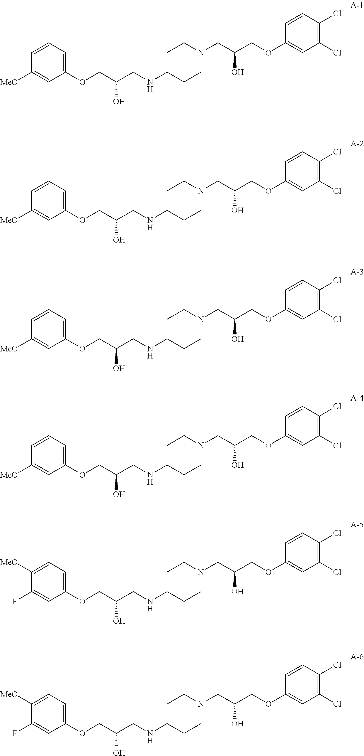 Figure US20190100493A1-20190404-C00005