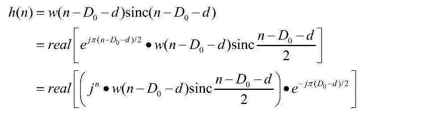 Figure CN104883156BD00082