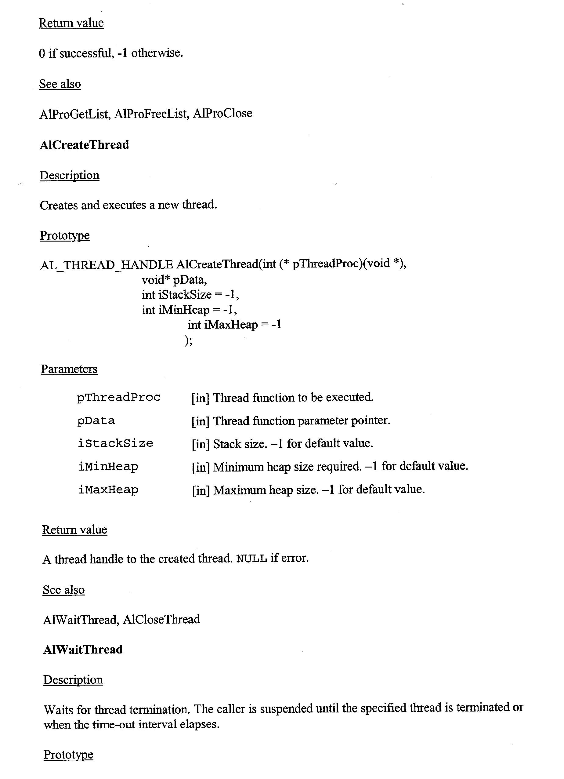 Figure US20040010703A1-20040115-P00029