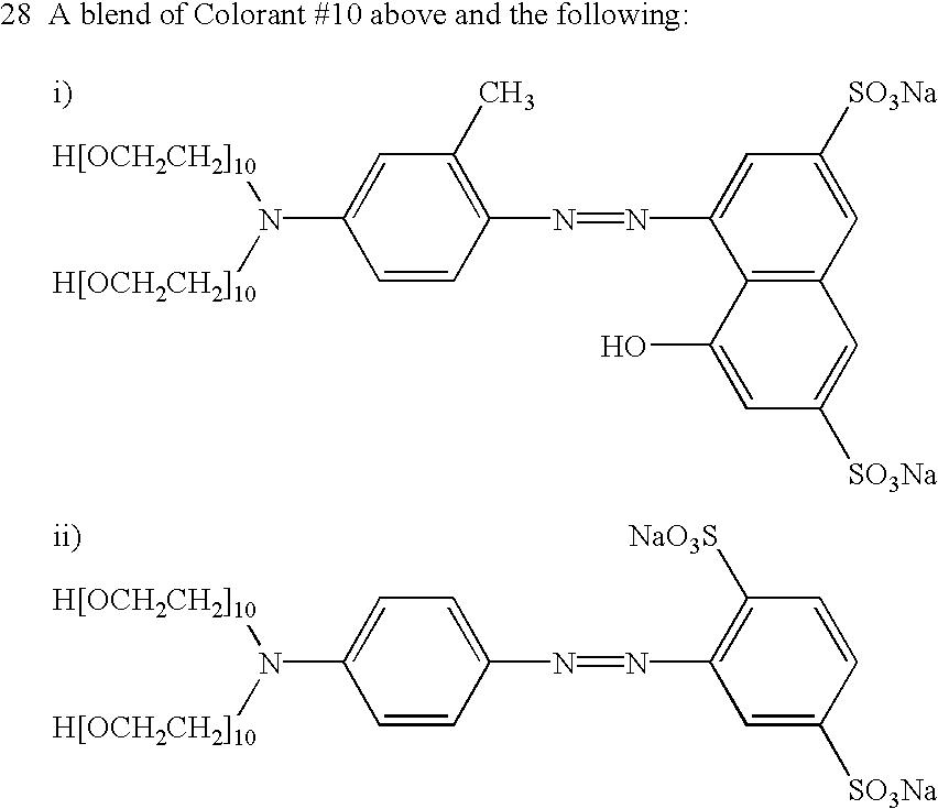 Figure US06458193-20021001-C00005
