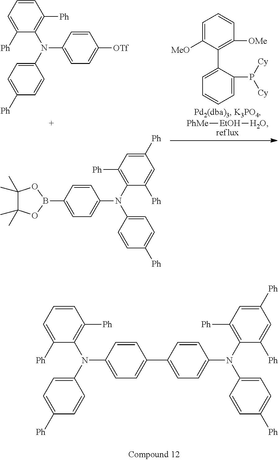 Figure US08716484-20140506-C00238