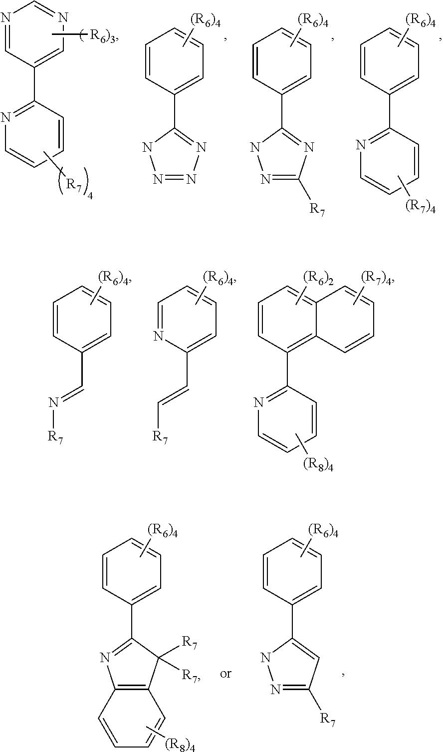 Figure US09634266-20170425-C00007