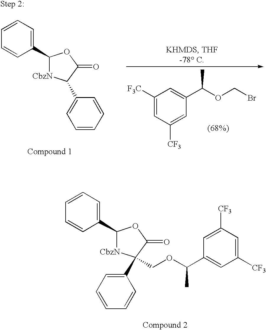 Figure US07049320-20060523-C00040