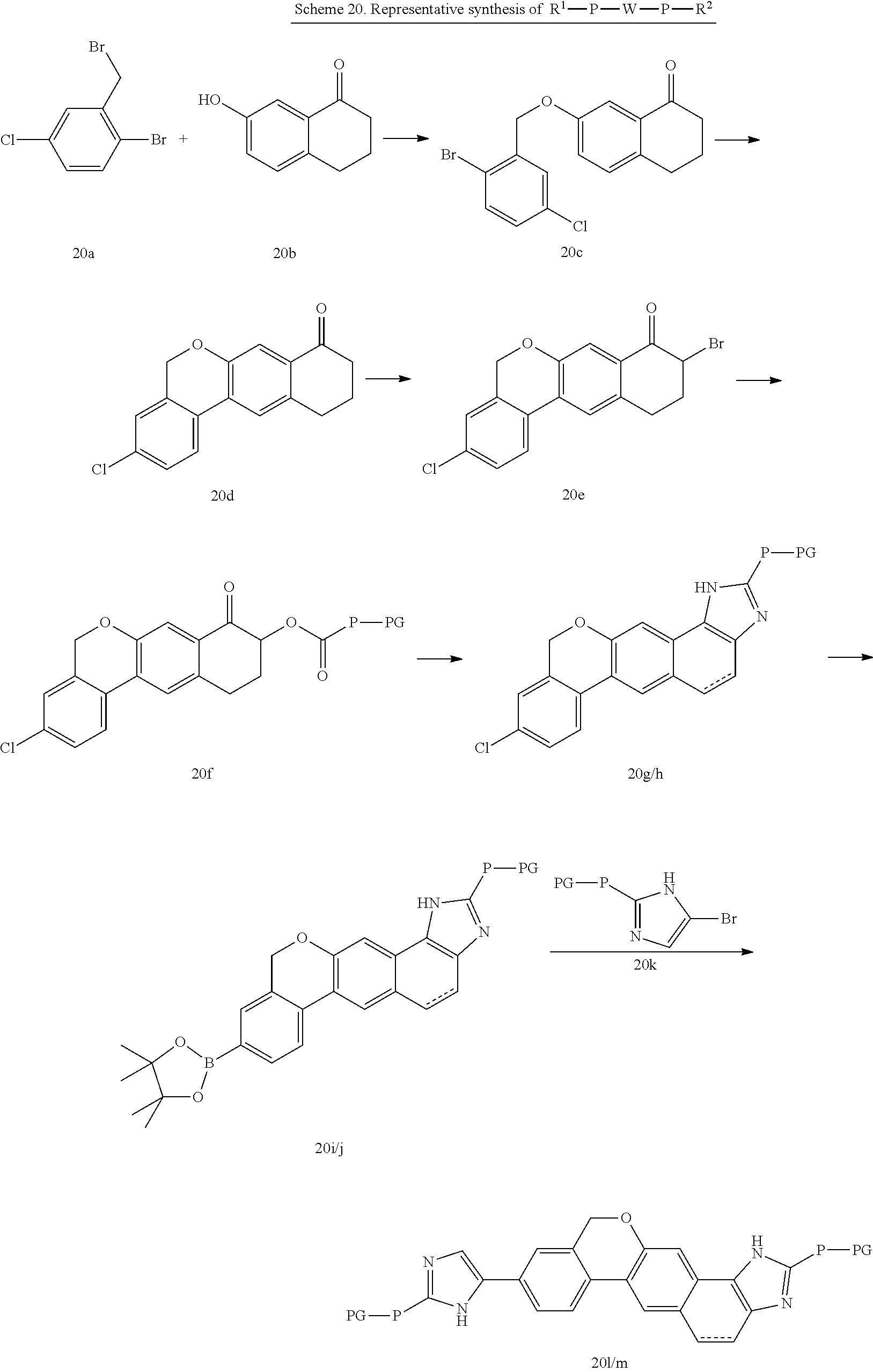 Figure US09868745-20180116-C00023