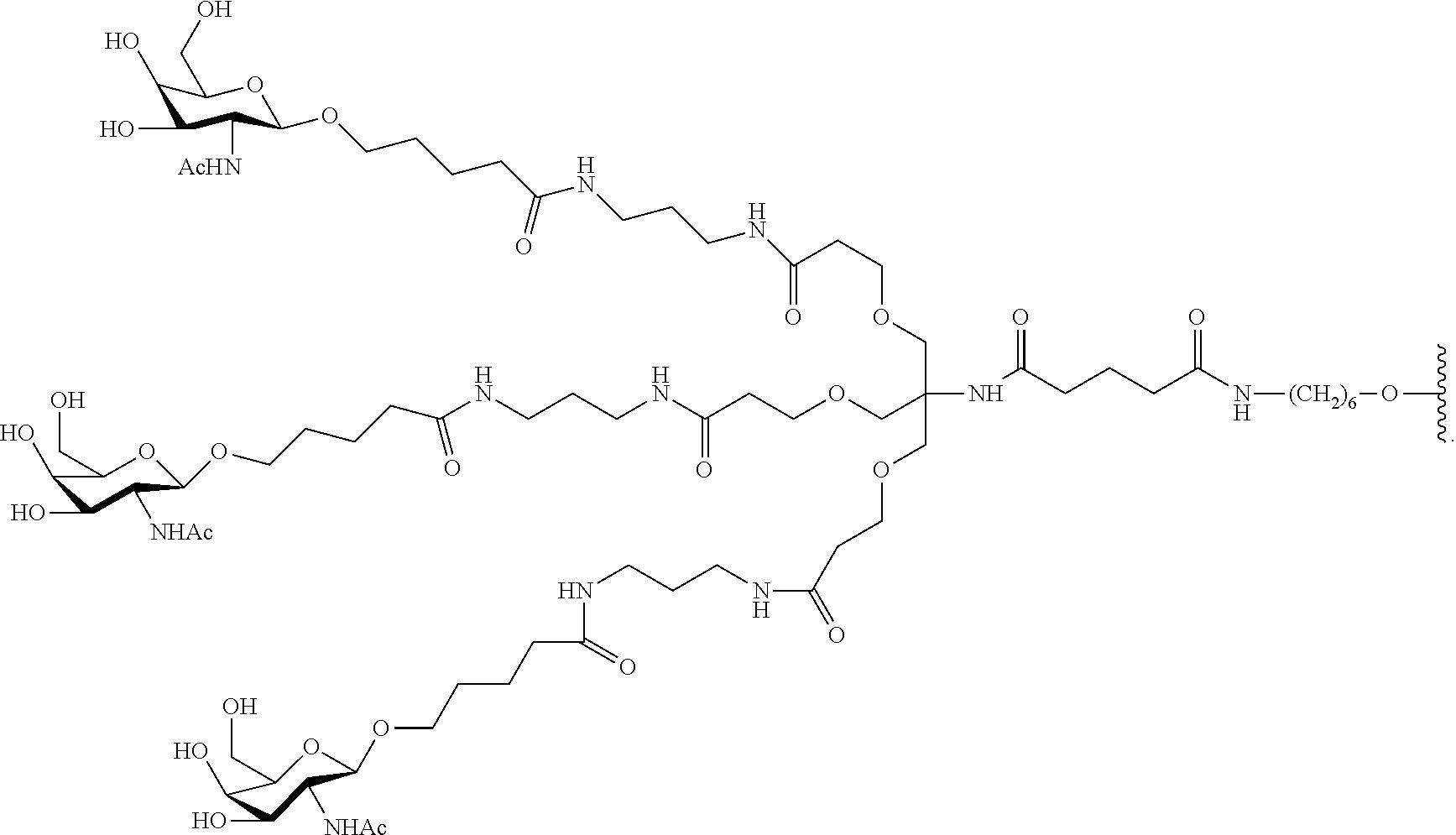 Figure US09932580-20180403-C00173