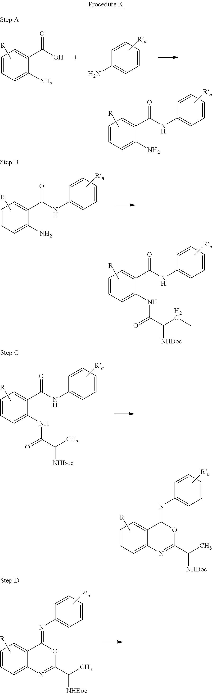 Figure USRE044599-20131112-C00162