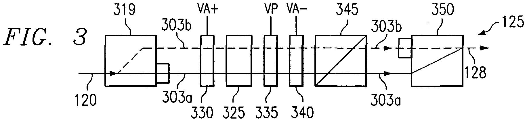 Figure imgf000084_0003