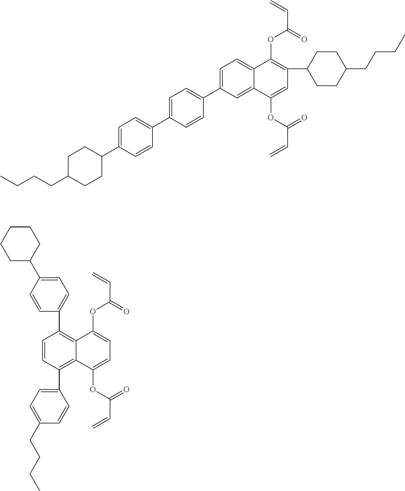 Figure US09328289-20160503-C00097