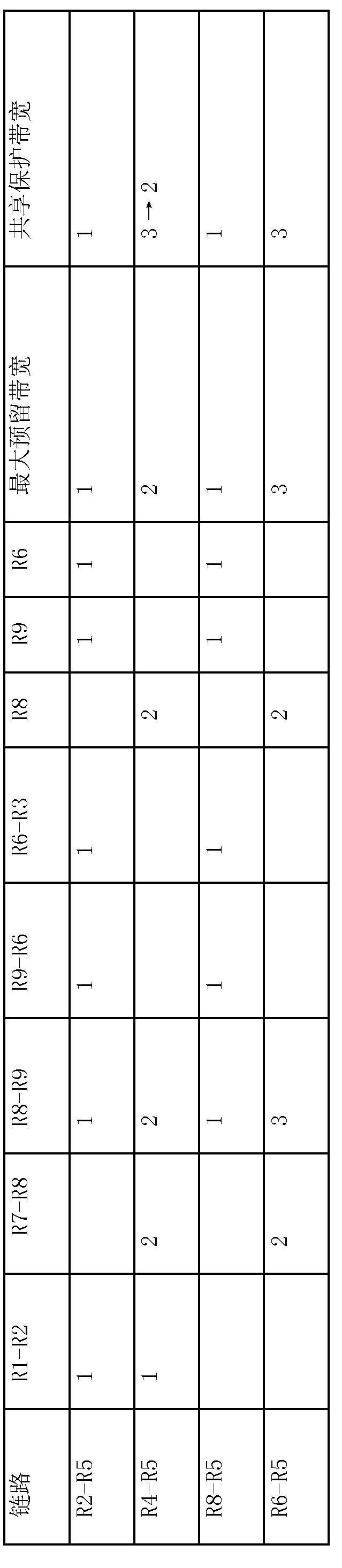 Figure CN101471693BD00141